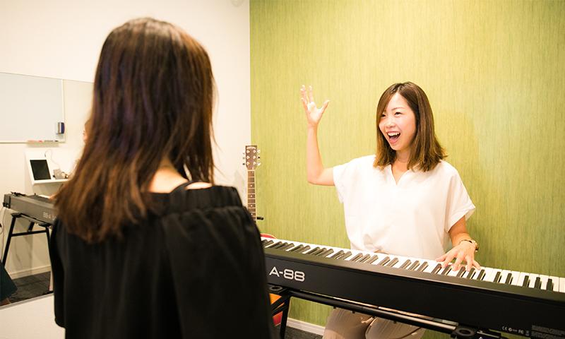 「歌えること」も求められる最近の声優業界